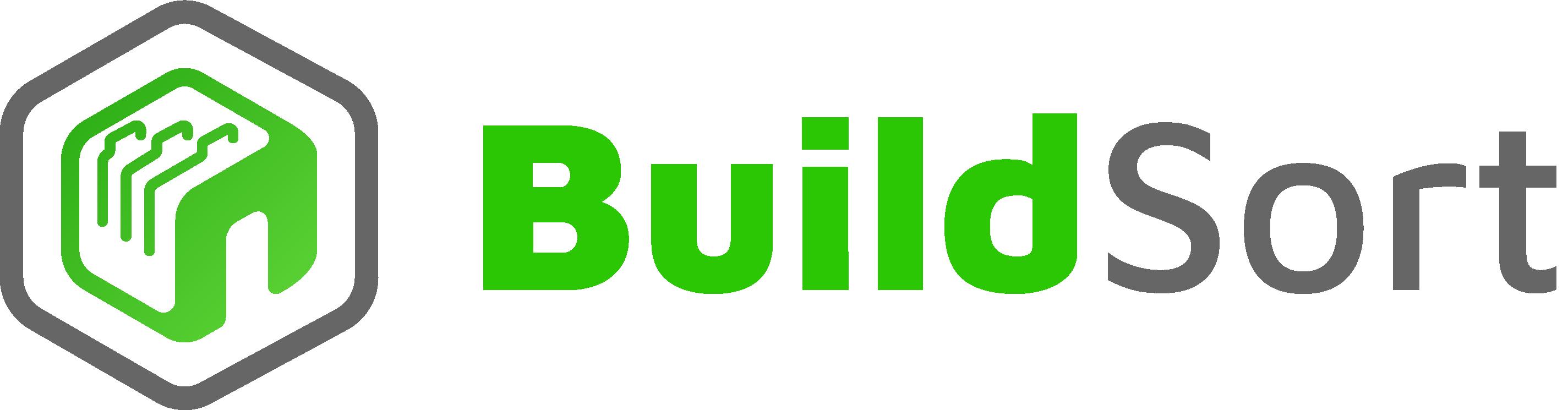 BuildSort