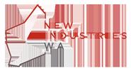 NewIndustriesWAcolour