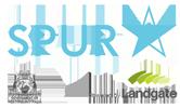 SPUR-Landgate-logo-1