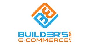 buildersecom