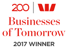 westpac_businesses-of-tomorrow-2017_stamp_rgb