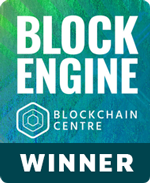 BlockEngine Incubator Program 2018 Winner