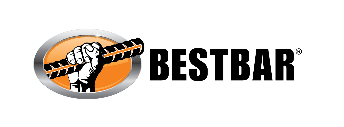 Best-Bar--Logo (1)