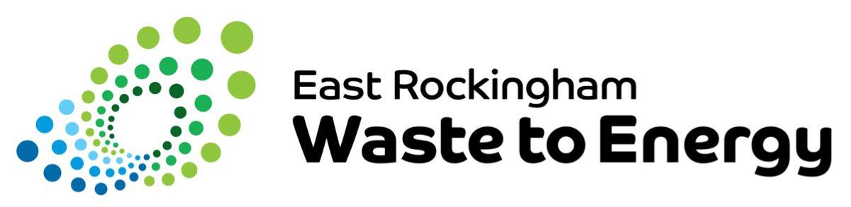 ERWTE Logo